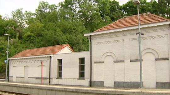 Asbl Espace Rencontres Loisirs Charleroi