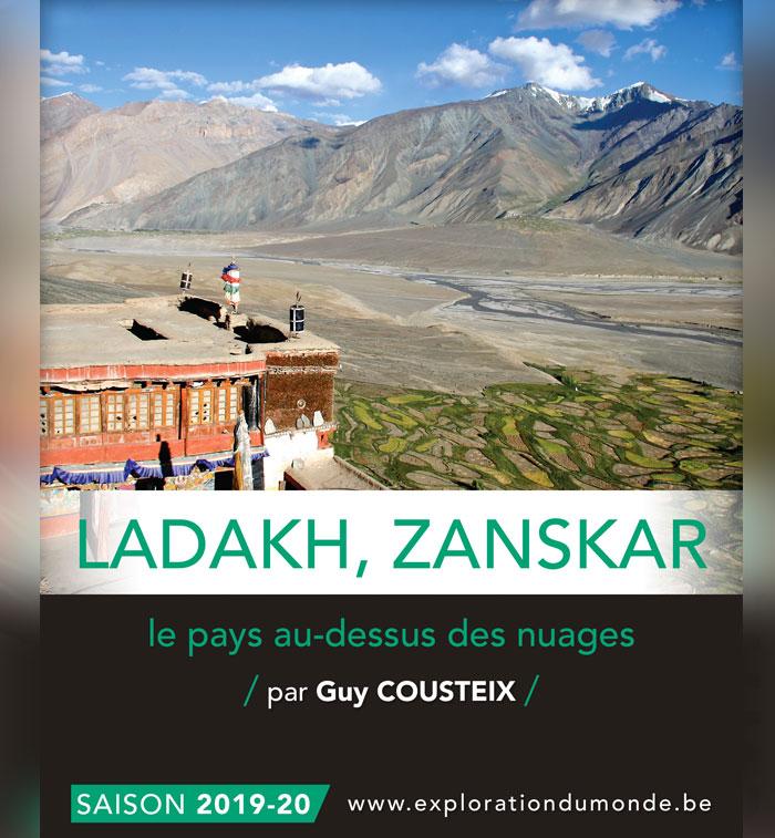 """Résultat de recherche d'images pour """"""""Ladakh, Zanskar, le Pays au-dessus des Nuages"""" Guy Cousteix Photos"""""""