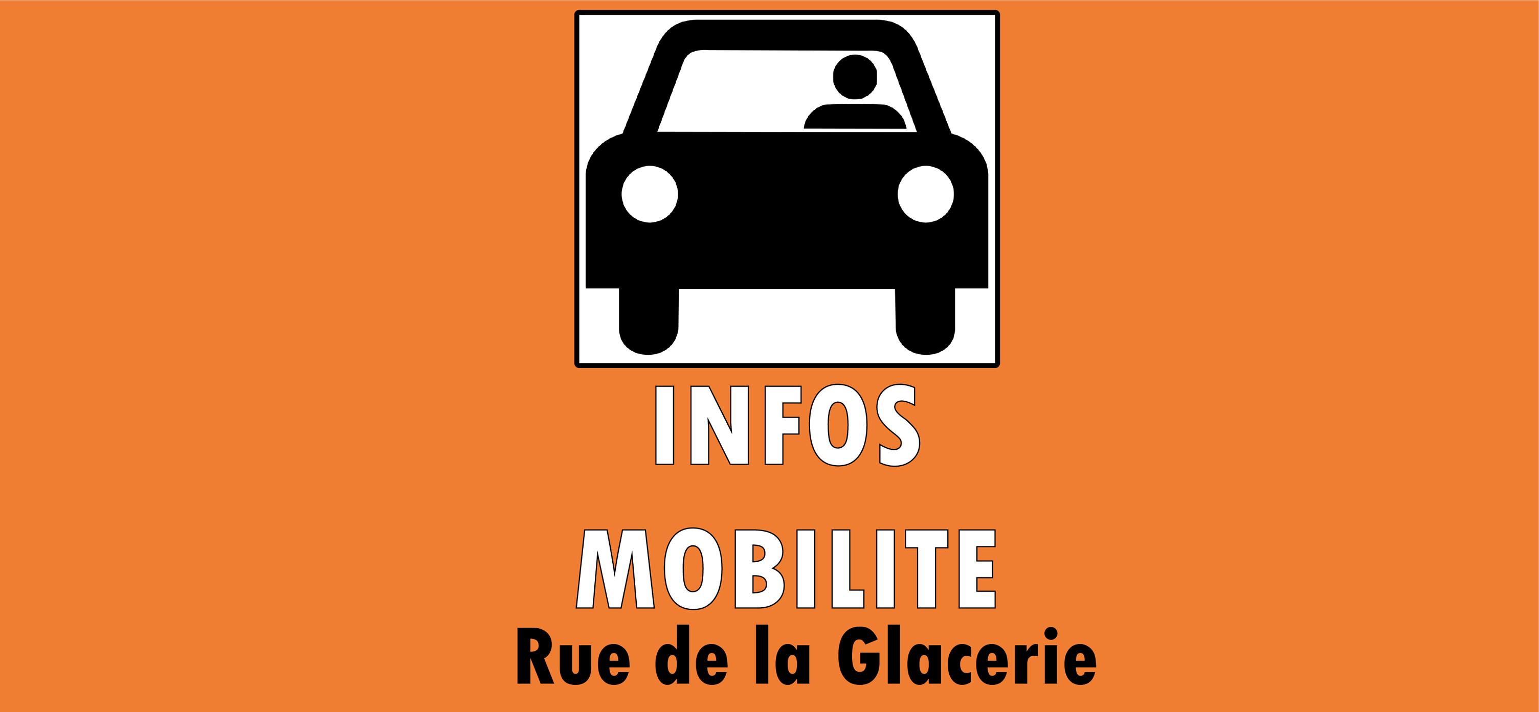 6661cd1802d6d Courcelles  test de mobilité à la rue de la Glacerie et au quartier de la