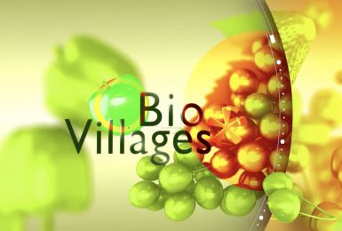 Bio Villages (octobre 2019)