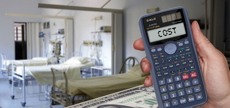 Covid 19: Michel doit 2000 euros au GHDC, une solution va être trouvée - Télésambre