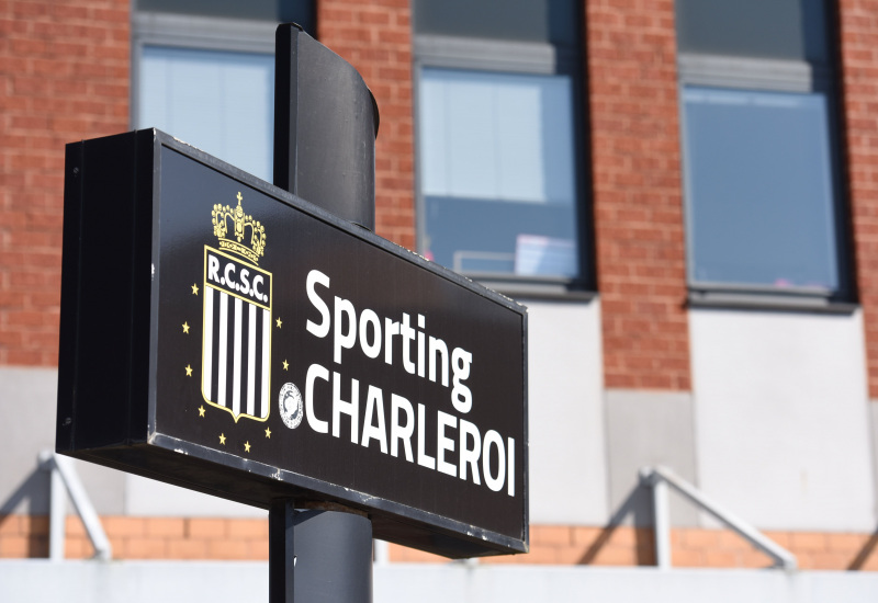 Le Sporting organisera un Fan Day cet été